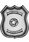 Special Police Badges